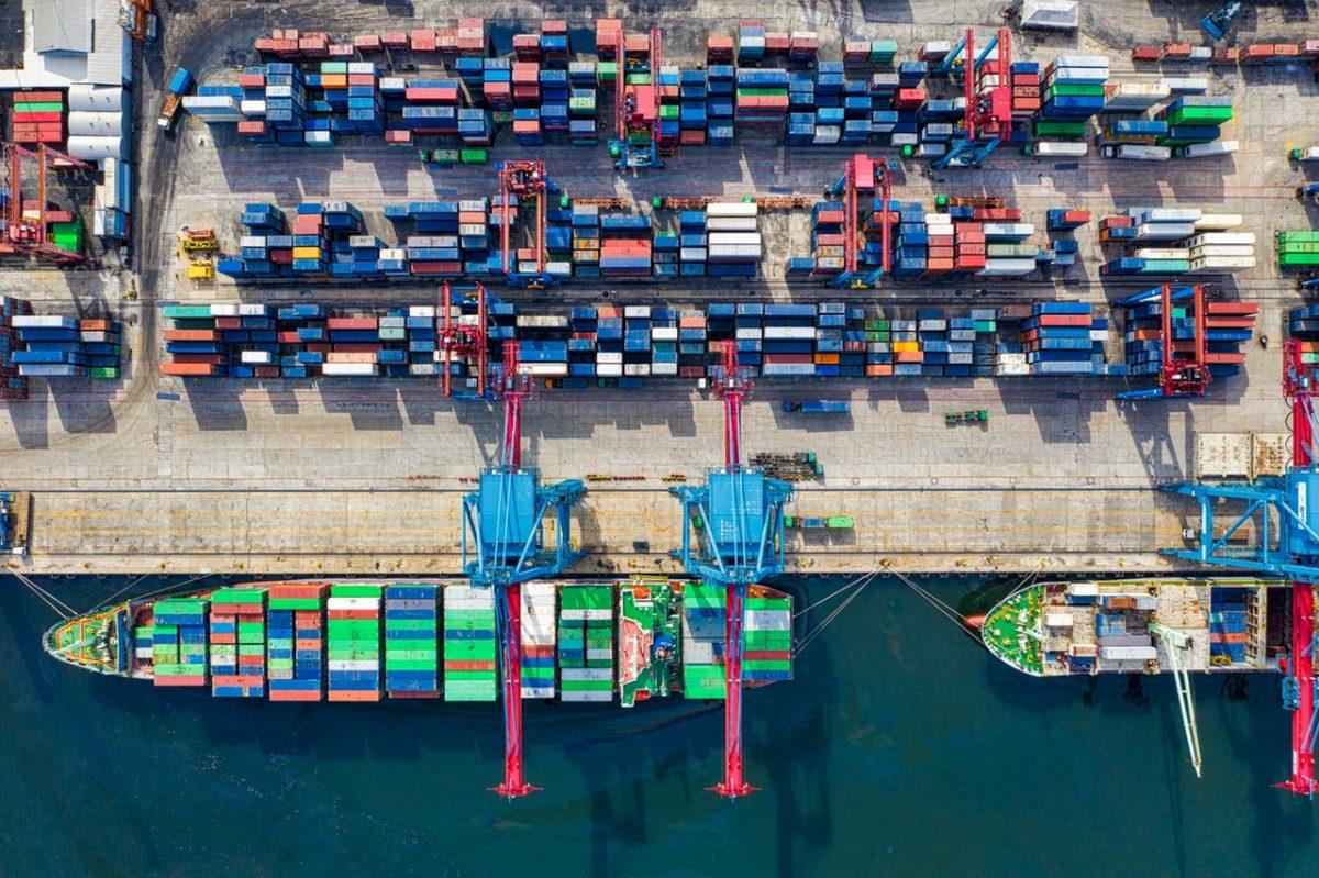 indonesian customs export import indonesia