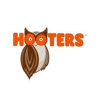 Hooters Indonesia logo