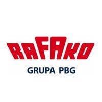 Rafako Logo