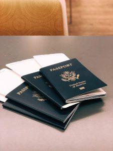 indonesia visa fake agents avoid