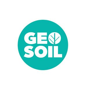 Logo Geo Soil