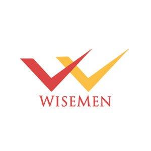Logo Wisemen & Co