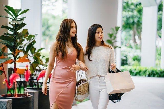 mystery shopper service indonesia