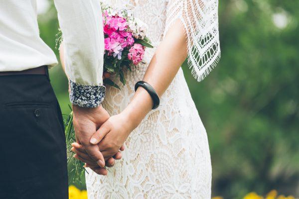 pernikahan campuran di indonesia