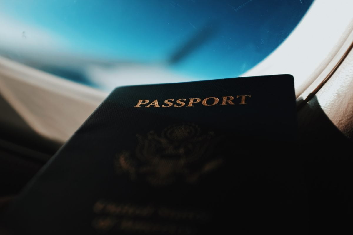 tips memilih agen visa indonesia