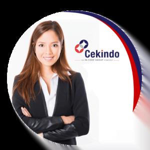 Cekindo BPO Provider in Semarang