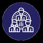Recruitment Indonesia - HR Experts icon