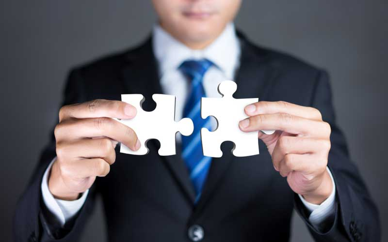 Mergers & Acquisitions Indonesia