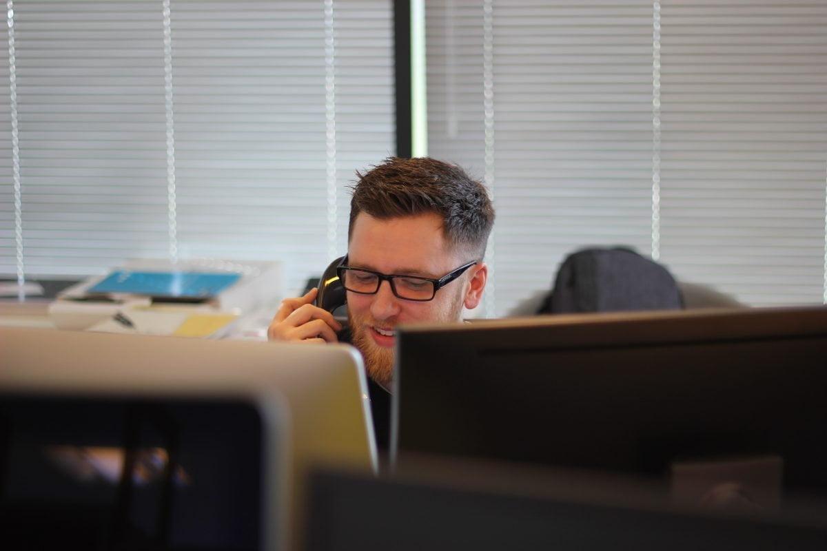 bisnis indonesia call center semarang
