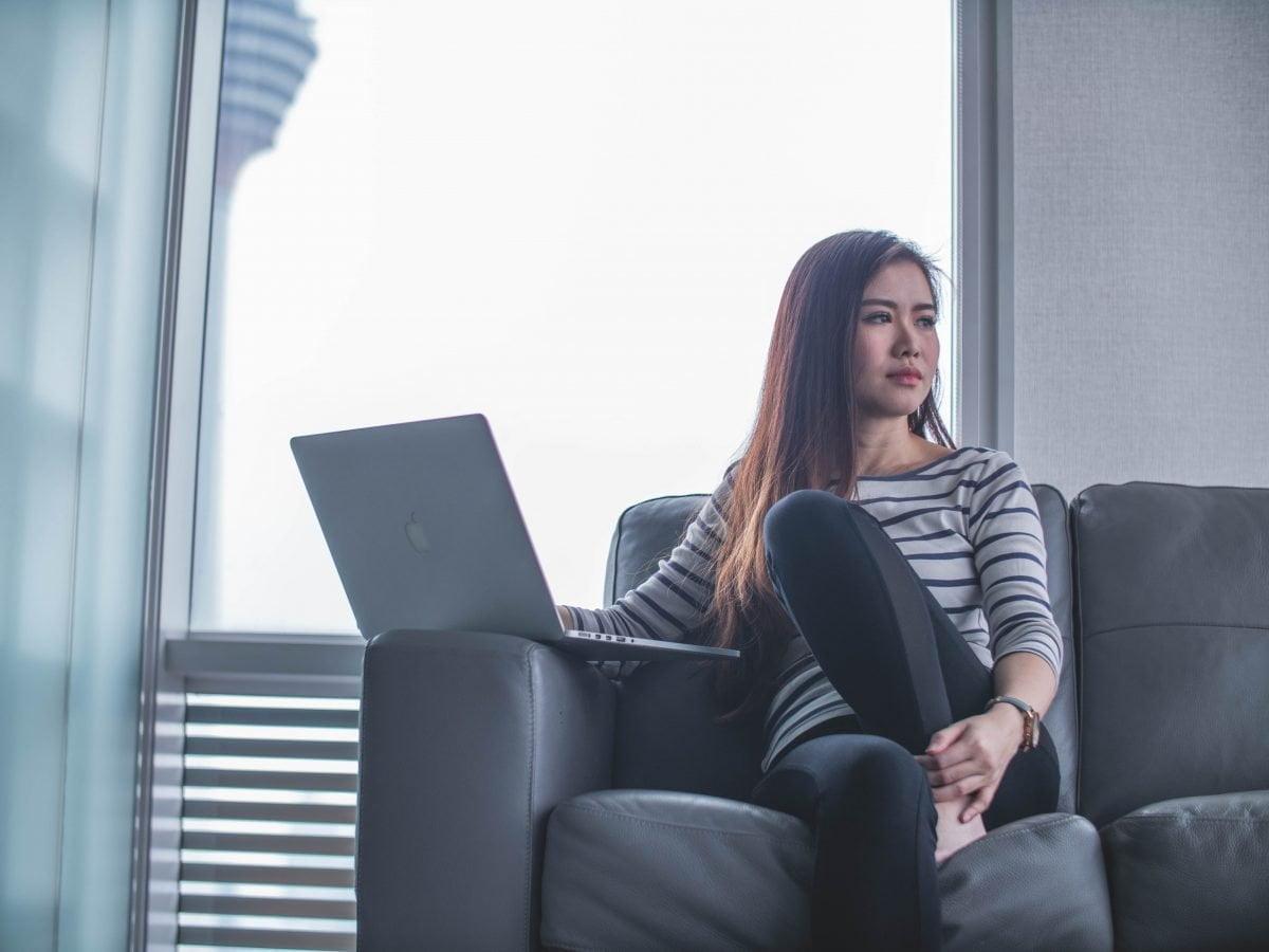 entrepreneur doing business in indonesia