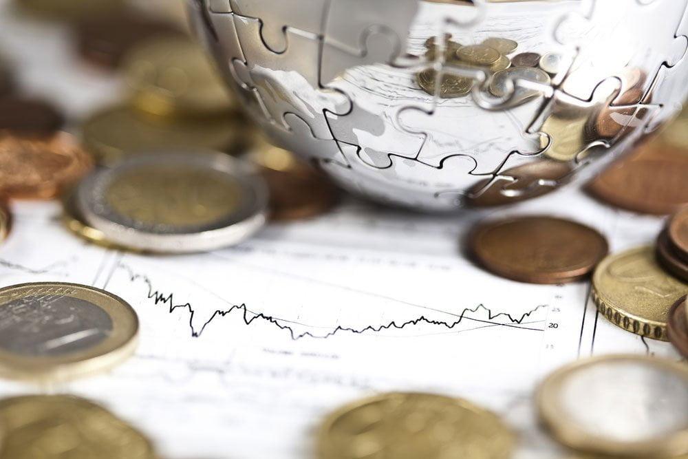 konsultasi transfer pricing di indonesia