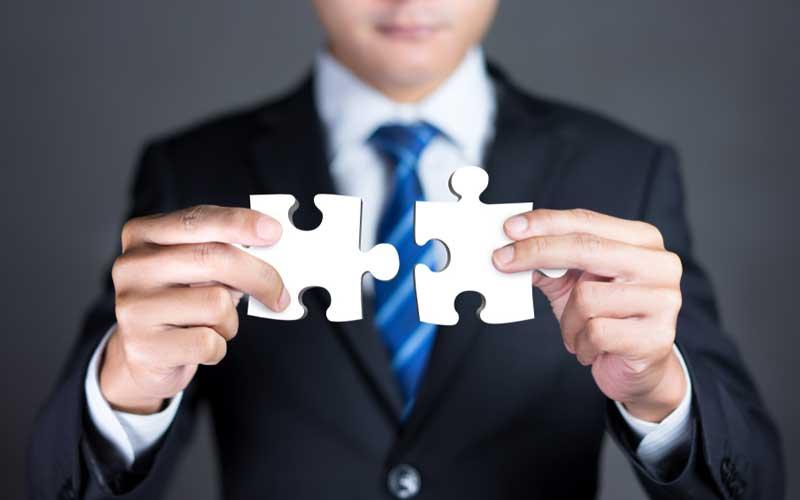 merger dan akuisisi di indonesia
