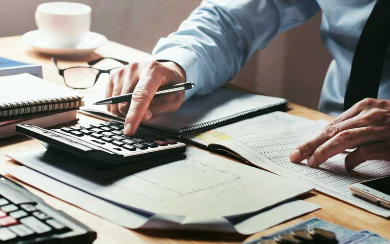Accounting Tax Reporting Warnings and Deadlines in Indonesia