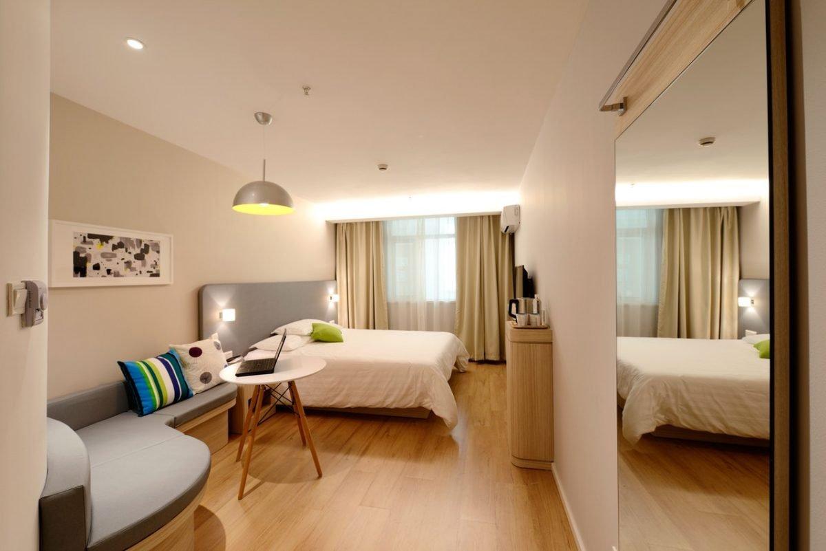 bali accommodation business setup