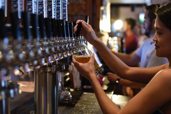 izin usaha indonesia bisnis alkohol