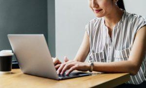 virtual office bali questions