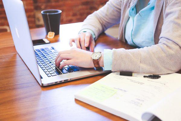 virtual office semarang