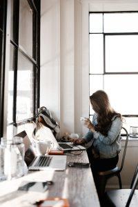 virtual office semarang benefits