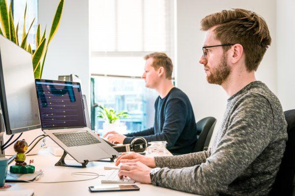 work permit vietnam 2019