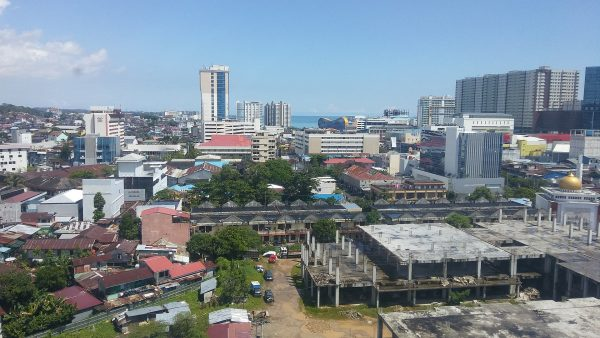 indonesia business in balikpapan - bisnis indonesia di balikpapan