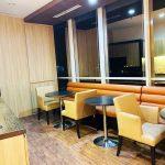 Cekindo Business Center - pantry