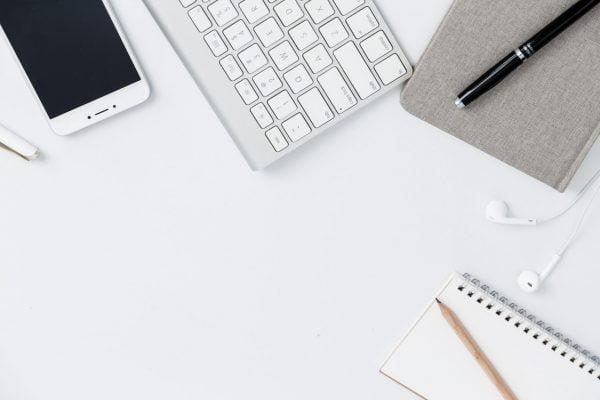 kantor virtual semarang solusi bisnis