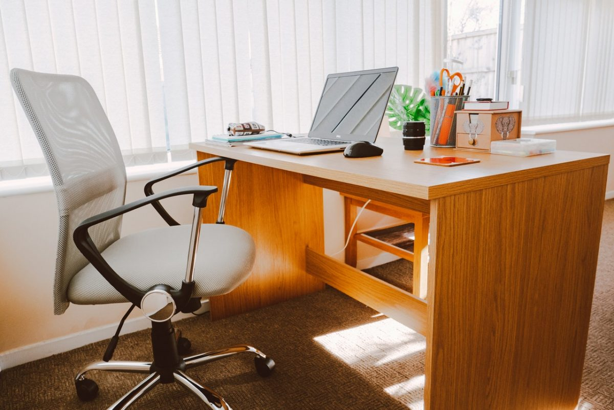 virtual office bali for business