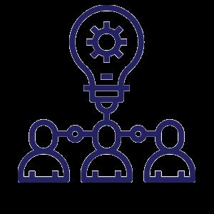 Cekindo accounting - professionals icon
