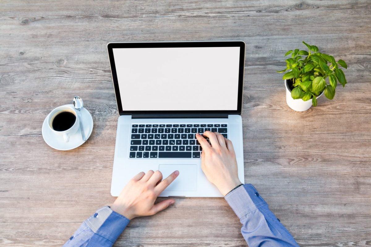 kantor virtual bali untuk pekerja lepas