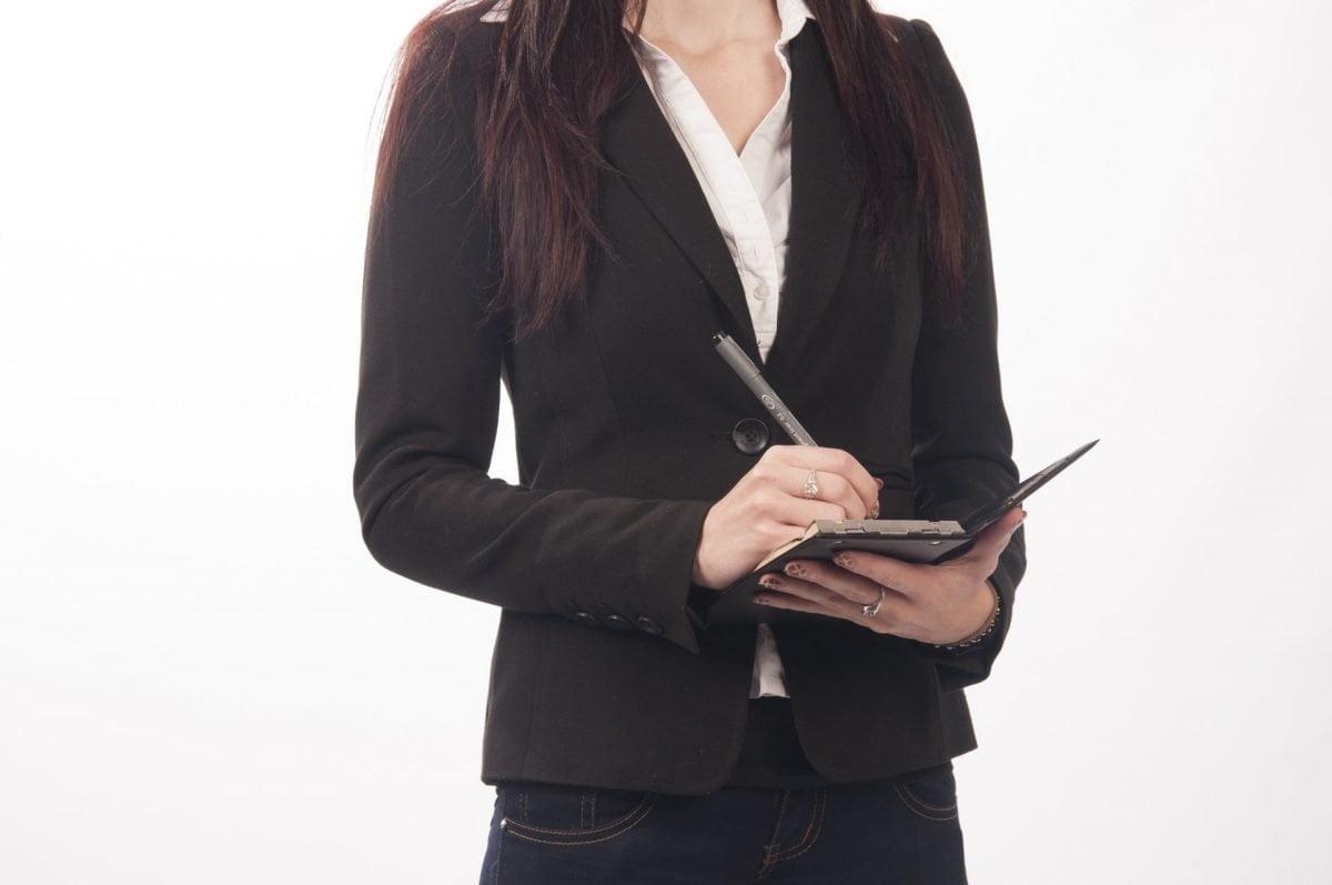 kantor virtual semarang dan rekrutmen karyawan