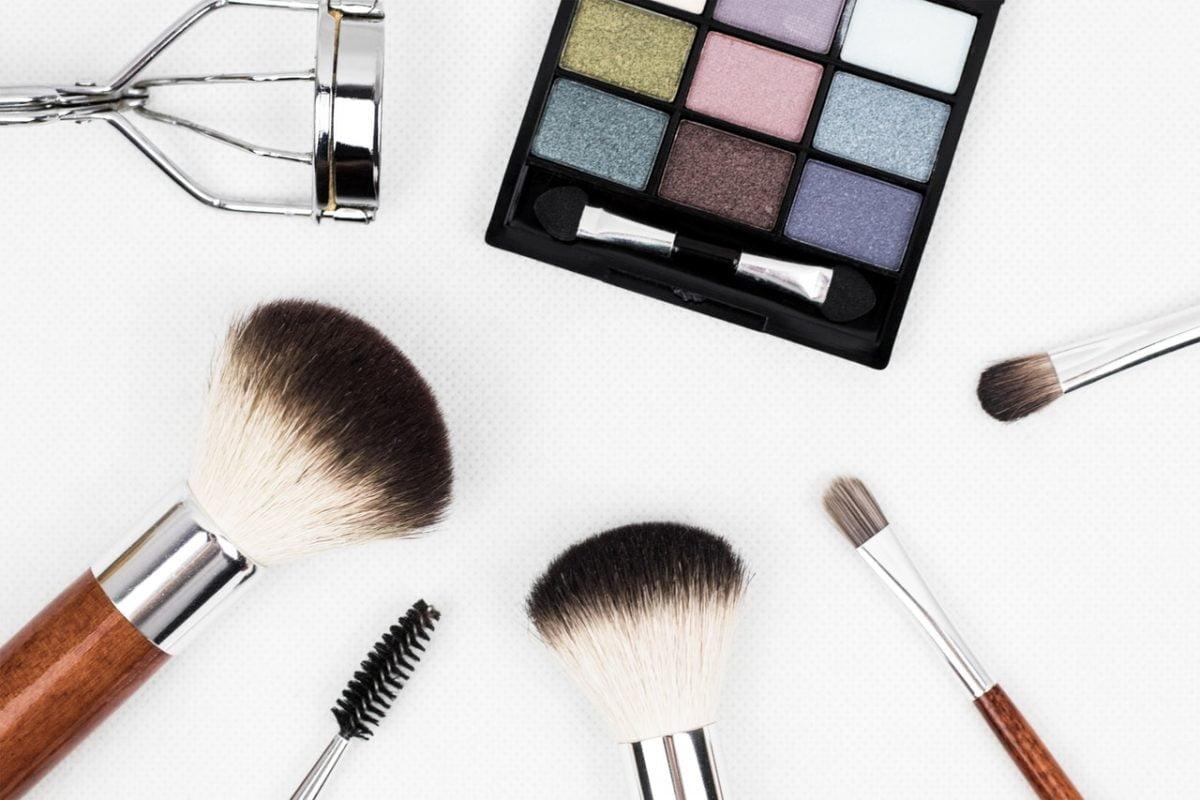cosmetic indonesia - contamination regulations