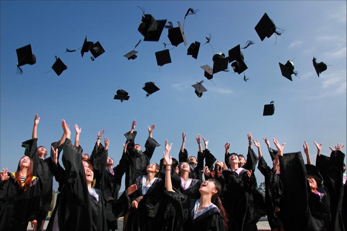 foreign investment in indonesia - higher education sector