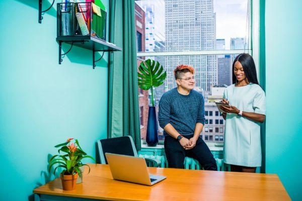 kantor virtual jakarta untuk bisnis