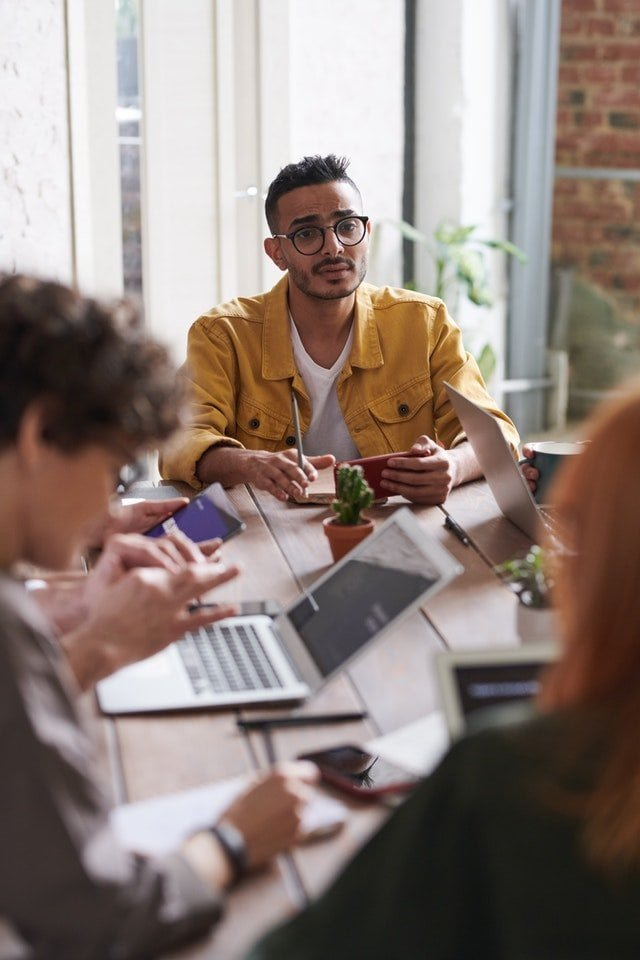 virtual office jakarta - benefits
