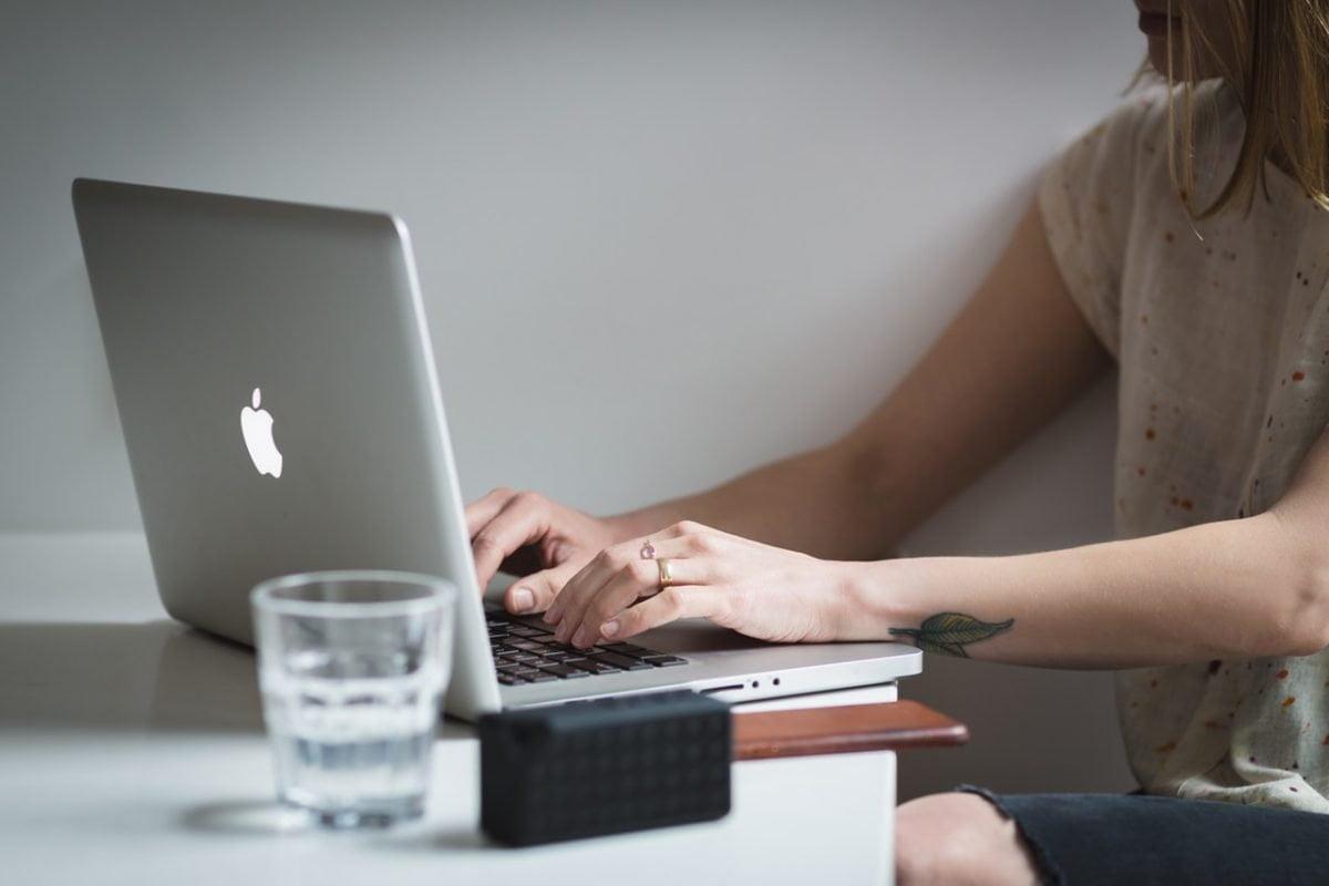 virtual office in jakarta for accountants