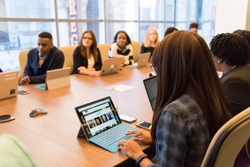 meeting venue in virtual office jakarta