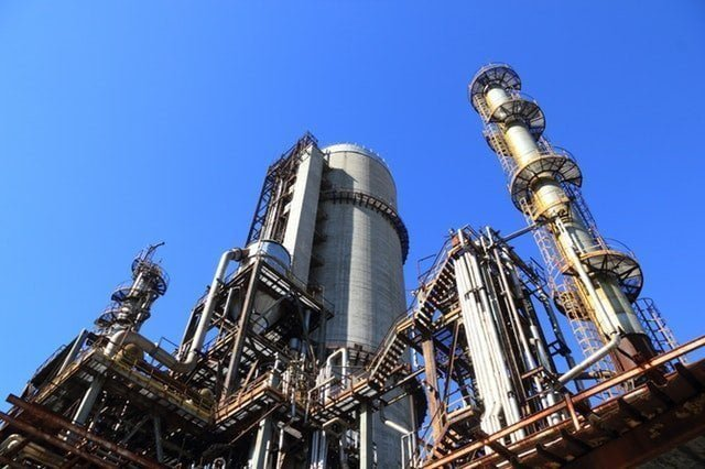 indonesia fiscal policy for oil and gas sector
