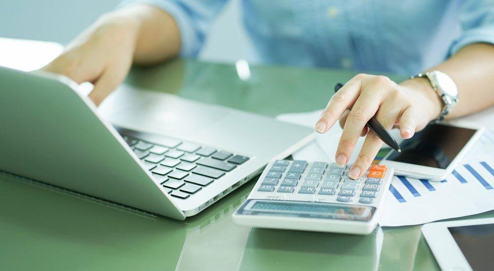 Proses Payroll dan Outsourcing di Indonesia