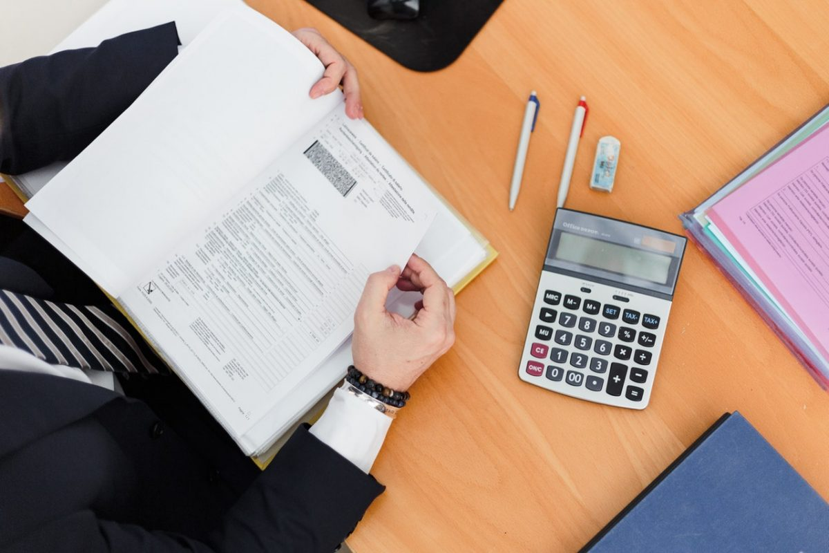 accounting outsourcing indonesia