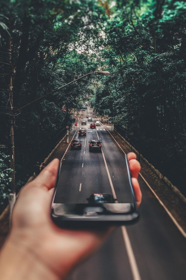 investing in electric vehicle in indonesia