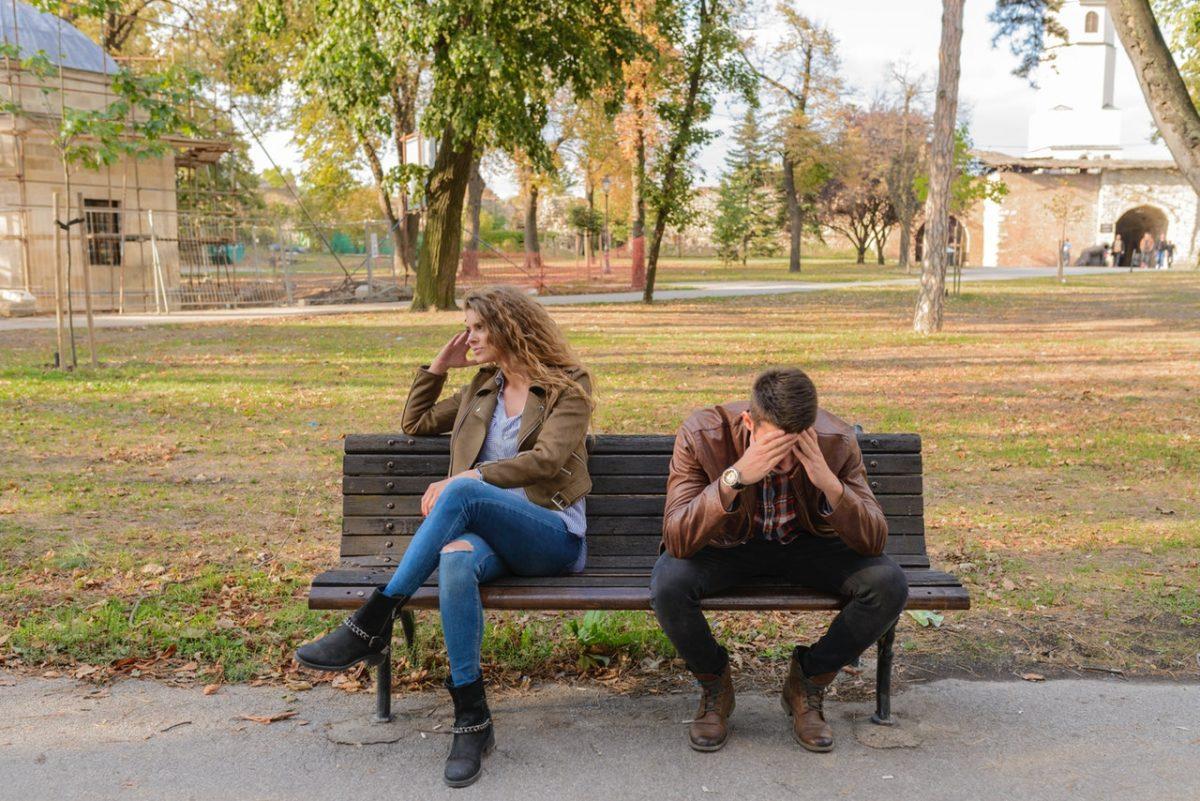 perceraian di indonesia