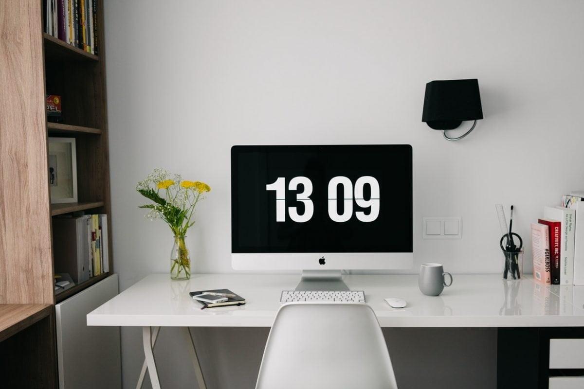 ruang coworking indonesia