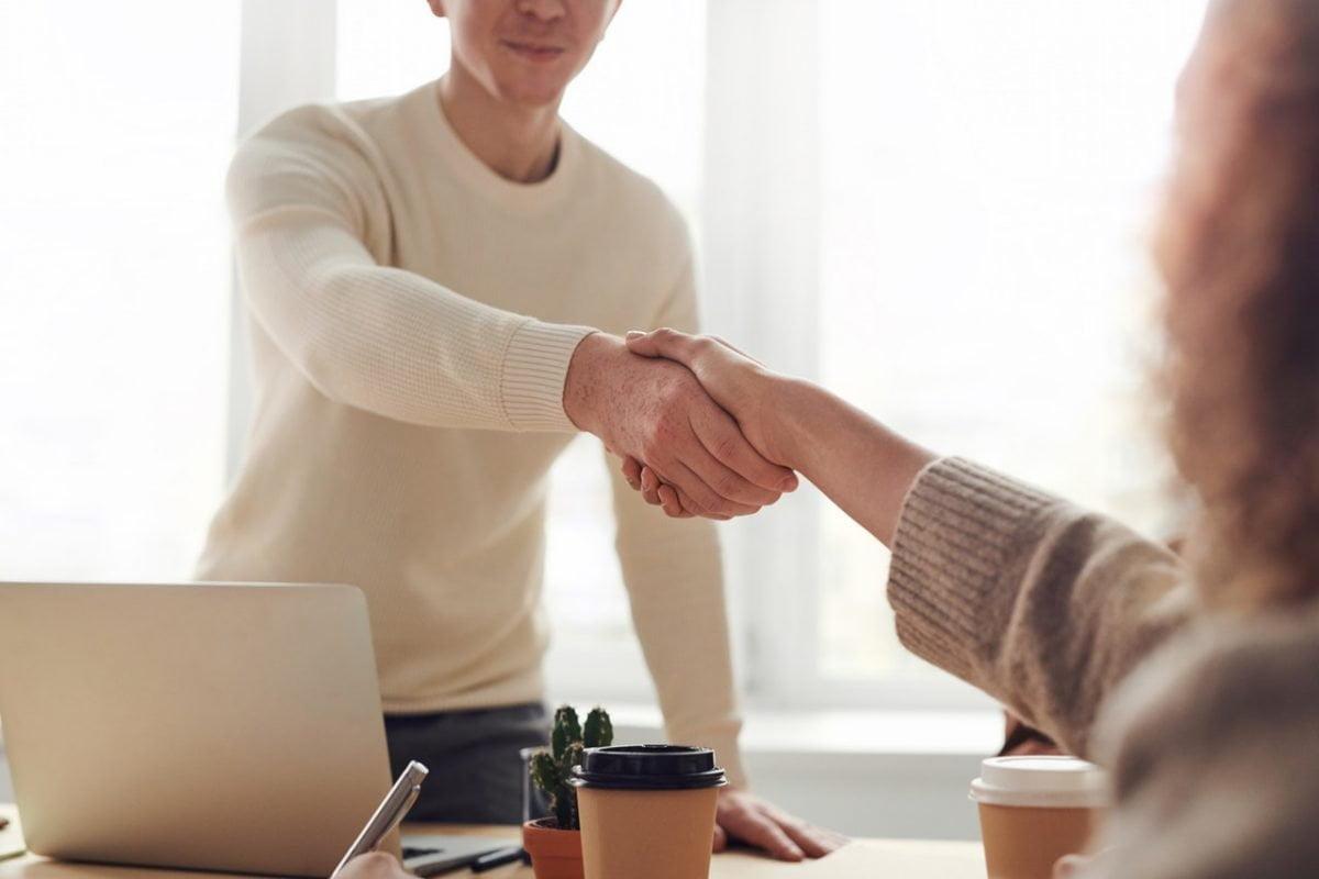 recruitment partner indonesia