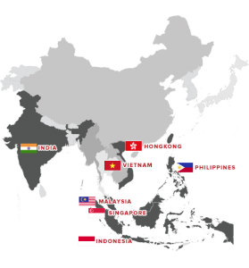 Updated_incorp-apac-regional-map