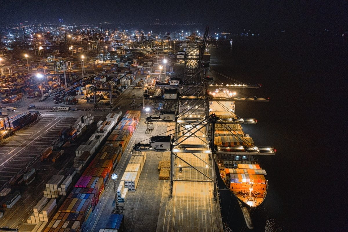 importing goods into indonesia: how to