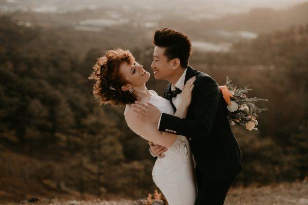 menikah di indonesia