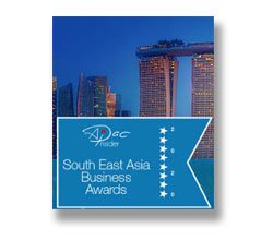 South-East-Asia-Business-Awards