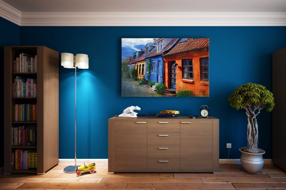 buy apartment jakarta - foreigners