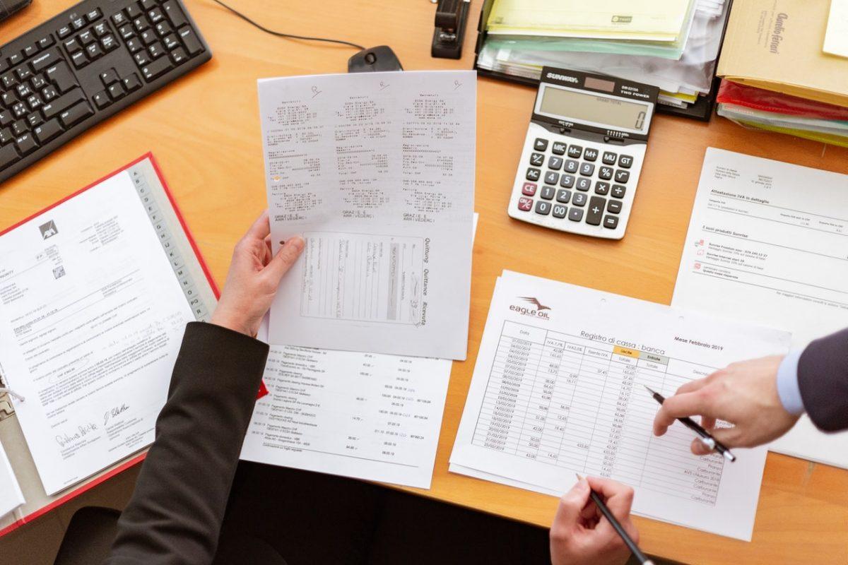 8 Kesalahan Payroll di Indonesia yang Mungkin Telah Anda Lakukan Selama Ini