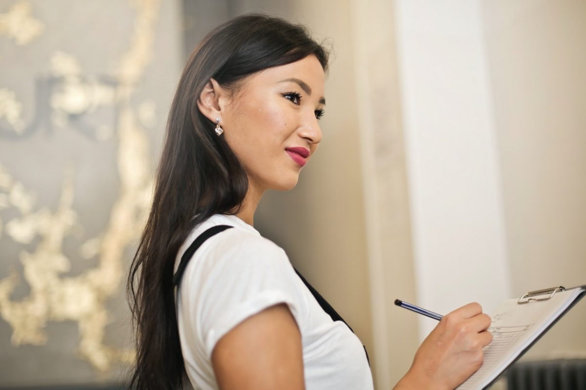 What Employers must Check when Performing an Employee Background Check in Indonesia